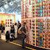 A koronavírus-járvány ellenére megtartják októberben az idei frankfurti könyvvásárt