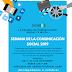 JORNADAS DE LA COMUNICACIÓN SOCIAL 2019
