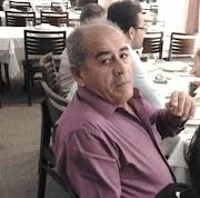 Urgente: Morre o senhor Luiz Almeida, pai do vice-prefeito de Esperantinópolis Dr.Rogério Almeida.
