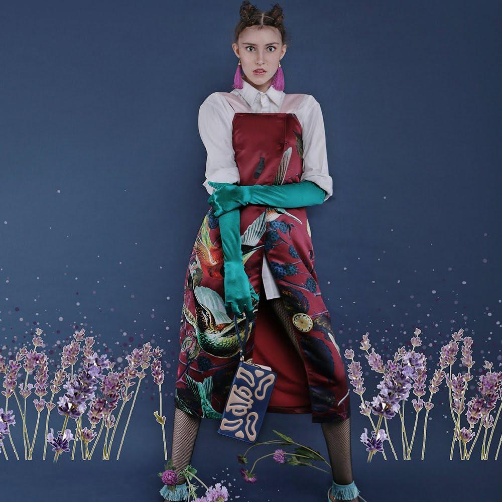 Founded by fashion blogger Olivia Lazuardy and designer Krishandi Hartanto 38e7407944caf