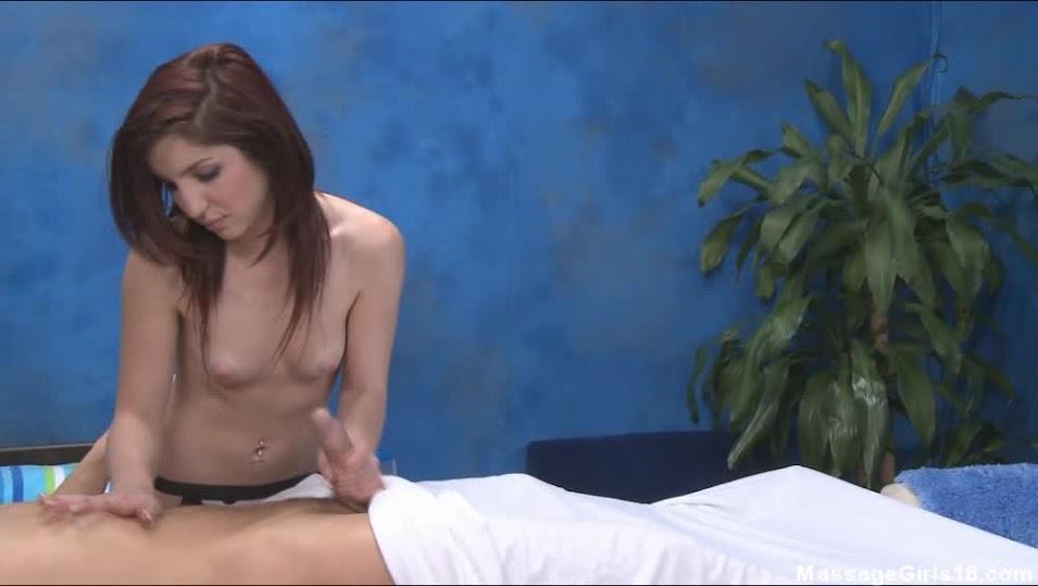 mg-lexi-brookes-pw.wmv.1 massagegirls18 mg-lexi-brookes-pw