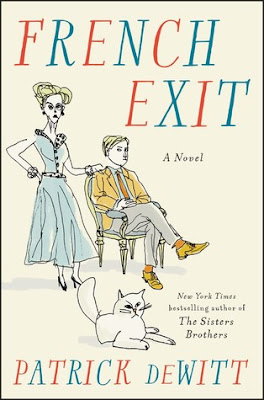 https://www.goodreads.com/book/show/36300687-french-exit?from_search=true
