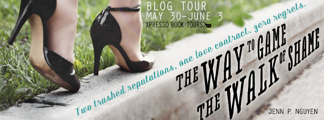 http://xpressobooktours.com/2016/03/22/tour-sign-up-the-way-to-game-the-walk-of-shame-by-jenn-p-nguyen/