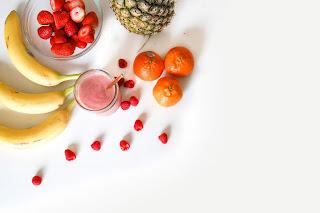 cegah, lapar, buah, sayur, kopi, air putih, teh, manfaat minuman, badan, tubuh, menurunkan berat