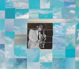 Sound-Lee!, Jorrit Dijkstra, Guus Janssen, The Music of Lee Konitz