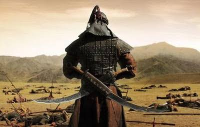 Ibnu Zubair ('Abdullah bin Zubair) Radhiyallahu 'anhu (wafat 94 H)