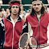 Bekroonde sportbiopic Borg/McEnroe bij Film1