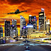 Fitch: Singapore buildings sector to grow 3.2% in 2019, but risks abound