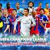 Jadwal Pertandingan Sepakbola Hari Ini, Minggu Tgl 25 - 26 Oktober 2020