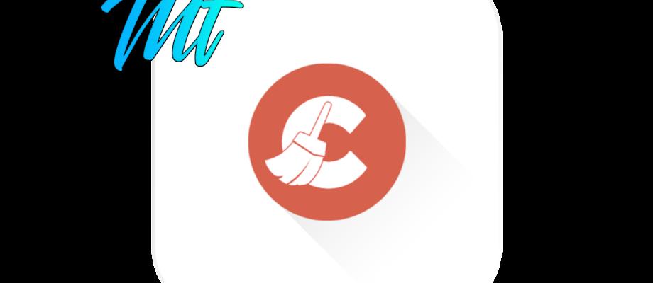 Download CCleaner v5.62 full patch for windows