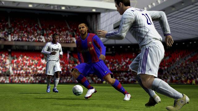 FIFA-08-Free-Download