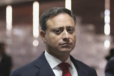 Jean Alain Rodríguez apelará medida de coerción ante un tribunal de mayor jerarquía - @EntreJerez - @JeanARodriguezS