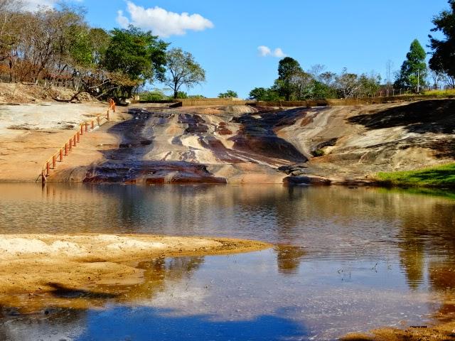 Pequi Minas Gerais fonte: 1.bp.blogspot.com
