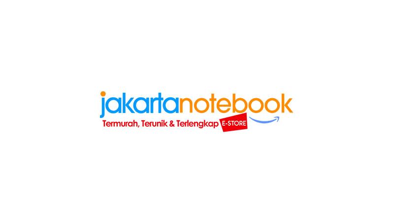 Lowongan Kerja JakartaNotebook