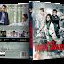 Capa DVD Infiltrado