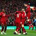 Sao Liverpool trông chờ phép màu từ Leicester
