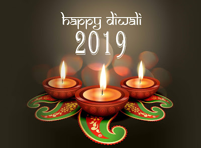 diwali-2019-wishes-quotes-in-english (1)