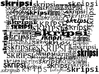 http://1.bp.blogspot.com/-nCaymvrvPN8/Ua34jUXBvEI/AAAAAAAACGc/e987Fuc0dCI/s1600/skripsi.png