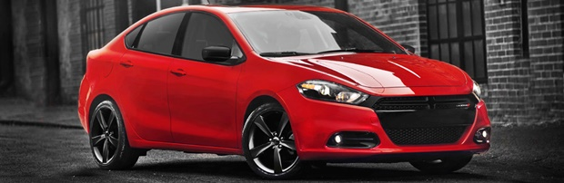 2017 dodge dart srt4 price and release date icars reviews. Black Bedroom Furniture Sets. Home Design Ideas