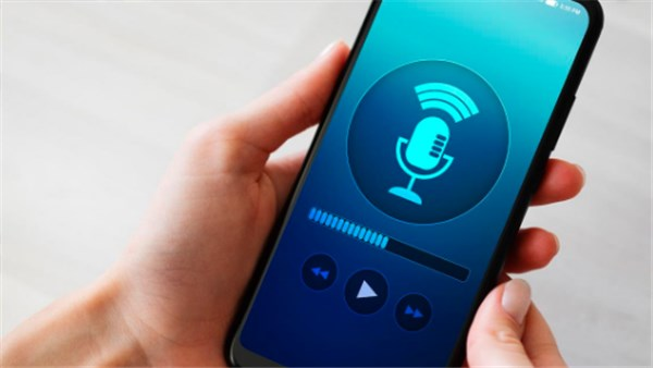 Best Podcasting App Android
