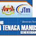 Permohonan ILJTM 2017 Online - ILP, ADTEC Dan JMTI