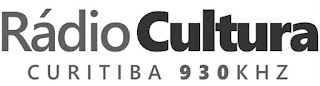 Rádio Cultura AM - Curitiba/PR