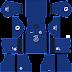 Kits Chelsea 2021 - Dream League Soccer 2019 & FTS