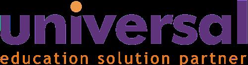 logo Info Studi Luar Negeri | universal