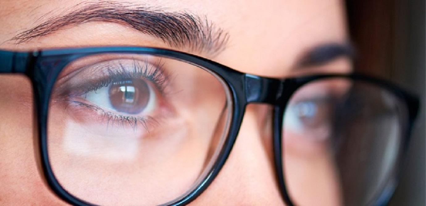 Tips Menjaga Kesehatan Mata di Era Modern