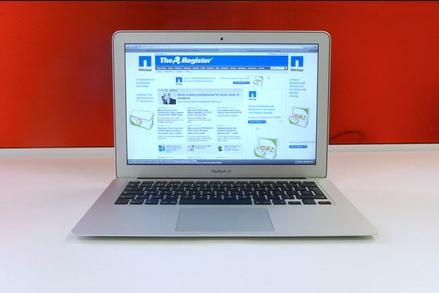 Intel claims it's halved laptop display power slurpage