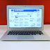 Intel claims it slurp age half of the laptop display power
