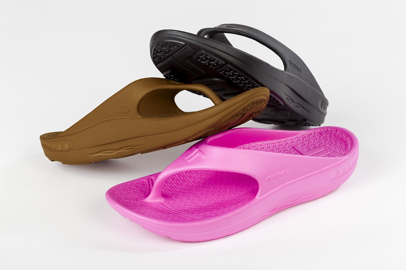 ab14d9b7093 The Comfort Shoe Report  Terox Footwear Review -