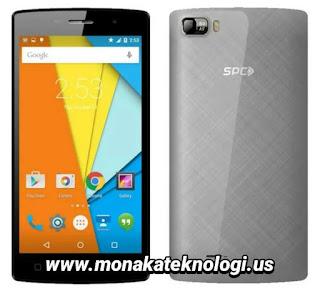 Android 4G LTE Dibawah 1 Jutaan