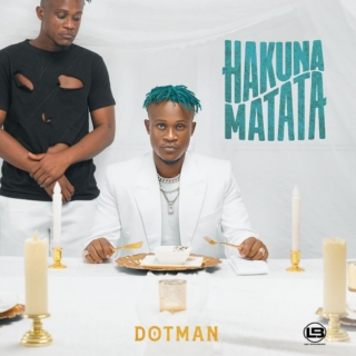 [Music] Dotman – Tonight Ft. Barry Jhay