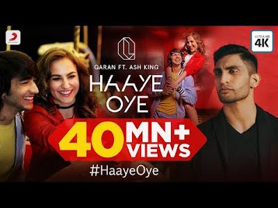 Haaye-song-lyrics-gravitylyrics