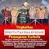 Panglima TNI Launching Aplikasi Lancang Kuning Nusantara