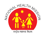 NHM Assam Recruitment 2019: Medical Officer (MBBS), (151 Posts), Apply Online