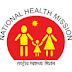 NHM Assam Recruitment 2019: Medical Officer (MBBS), (151 Posts), Apply Online