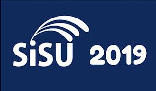 UFCG convoca classificados na sexta chamada da lista de espera do SiSU 2019.2