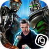 Download Real Steel IPA For iOS Free For iPhone And iPad With A Direct Link.