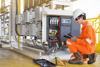 ITI Jobs Vacancy For  Site Technician Post In  Powertech Engineering Indore, Madhya Pradesh