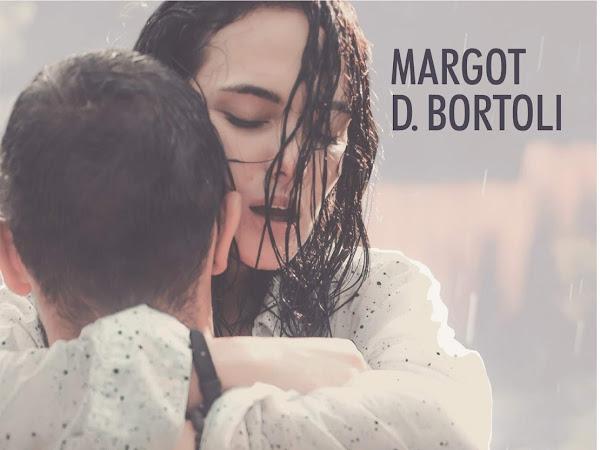 Too Young de Margot D. Bortoli