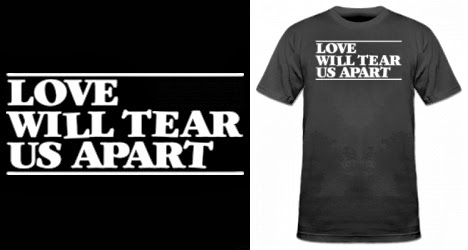 http://www.shirtcity.es/shop/solopiensoencamisetas/love-will-tear-us-apart-t-shirt-604
