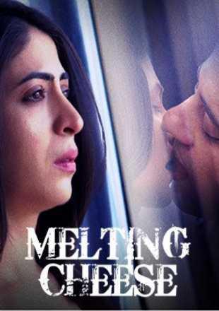 Melting Cheese 2019 Full Hindi Episode Download HDRip 720p