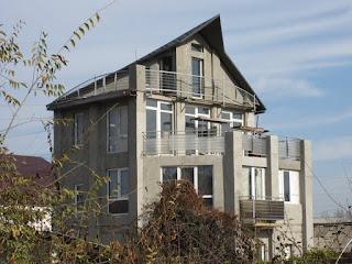 Зняти житло снять жилье