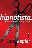 O Hipnotista