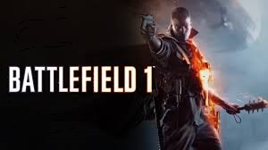 Battlefield 1 PC Game Download