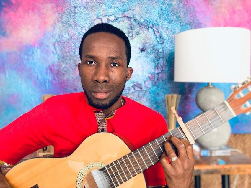 Jean Belony Mura : Un Ambassadeur digne de la Culture Haïtienne