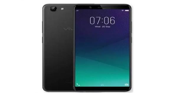 Harga dan Spesifikasi Vivo Y81