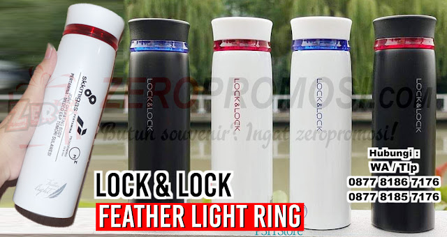 LOCK & LOCK Feather Light Ring Vacuum Tumbler 450ml, Lock&Lock Feather Ring Vacuum Tumbler Hot & Cool 450mL, Lock & Lock Feather Light Ring Vacuum Tumbler 450ml, Jual LOCK & LOCK Feather Light Ring Vacuum Tumbler 450 ml, 450Ml LOCK N LOCK Feather Light Ring Vacuum Tumbler, Jual LOCK & LOCK Feather Light Ring Vacuum Tumbler, Jual LOCK & LOCK LHC4131WR Feather Light Ring Vacuum, Lock & Lock LHC4131BKB Feather Light Ring Vacuum, LOCK n LOCK tumbler Feather Light Ring Vacuum Tumbler, Tumbler LOCK & LOCK Feather Light Ring Vacuum Tumbler